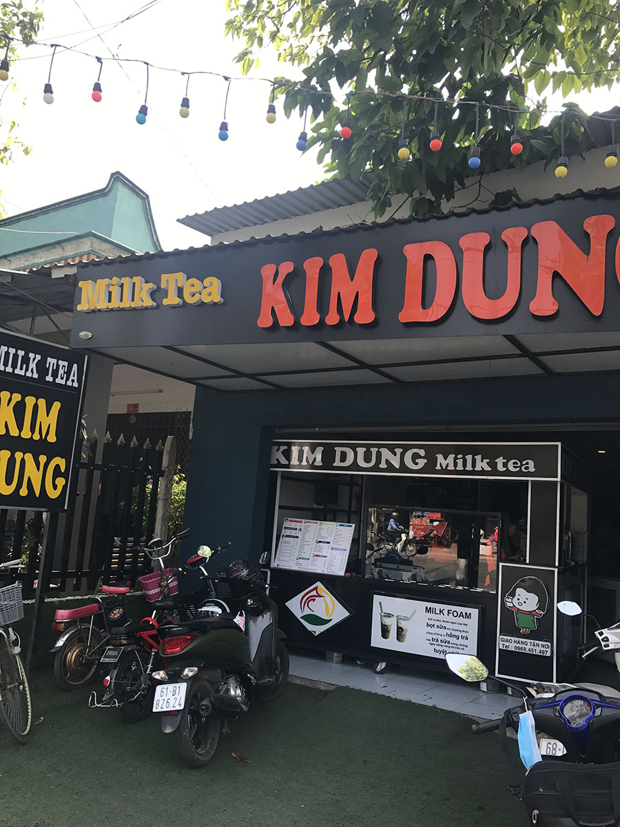 Phan Mem Quan Ly Tinh Tien Tra Sua Binh Duong 7