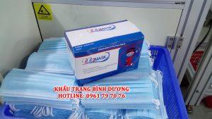 Khau Trang Binh Duong (1)