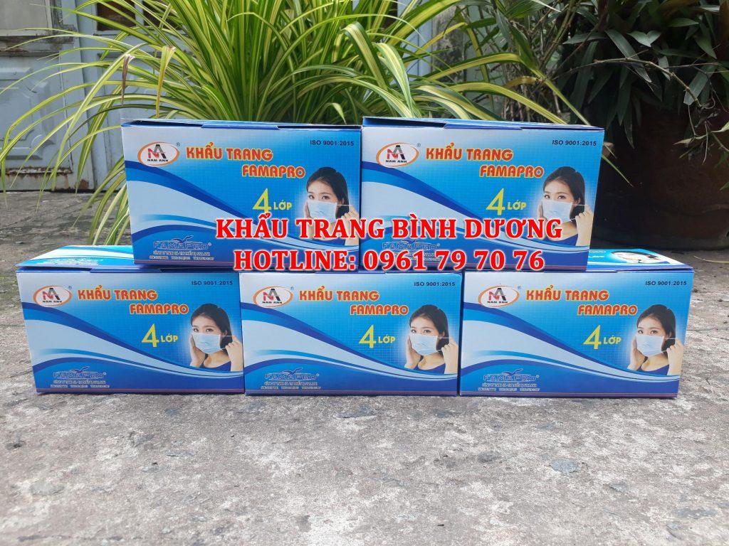 Khau Trang Binh Duong (4)