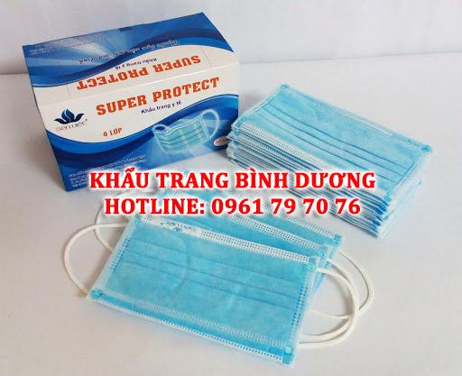 Khau Trang Binh Duong (8)